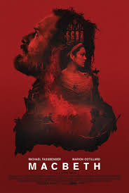 Blind Ambition In Macbeth Movie Reviews The Big Short And Macbeth 2015 Making The Movie