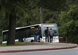 ac transit expected to vote on oakland school service sfgate