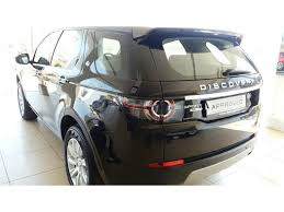 lexus suv used in india land rover used cars for sale suvs u0026 4wds india