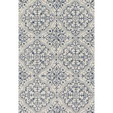 Area Rugs In Blue by Rugs Easy Bathroom Rugs Gray Rug And Blue And White Area Rugs