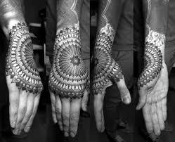 45 best tattoos images on pinterest artists black band tattoo