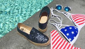 California travel shoes images Five reasons to love california bag at you jpg