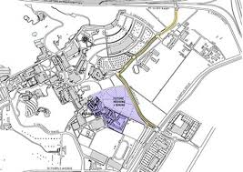 cal poly pomona cus map cal poly pomona to build on cus housing on 13 acres for 800 to