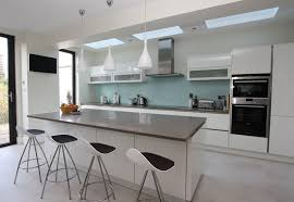 kitchen island designs with seating photos island kitchens