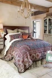 Kate Jackson Interior Design Handsome Bedroom Weekend Getaway Kate Jackson Interior Design