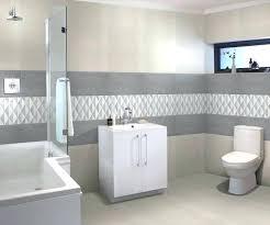 mosaic tile designs bathroom bathroom mosaic tile designs icheval savoir com with small floor