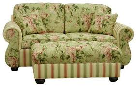 Dimensions Of Loveseat Create Your Own Custom Upholstered Furniture And Sectional Sofas