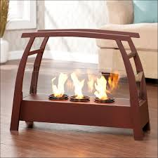 Electric Fireplace Canadian Tire Living Room Awesome Discount Electric Fireplace Canadian Tire