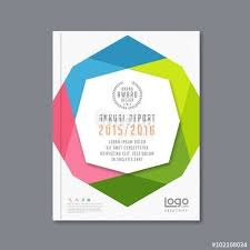 graphic design templates for flyers blank flyer design templates best business template