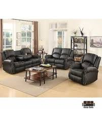 spooktacular savings on newitem gold thread sofa set loveseat