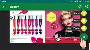Catalog Oriflame Catalog International Android Apps On Google Play