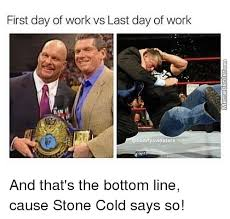 Last Day Of Work Meme - 25 best memes about last day of work last day of work memes