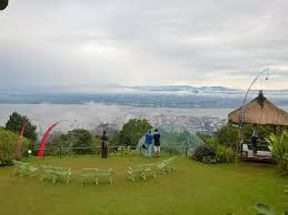 best price on hotel bellevue penang hill in penang reviews