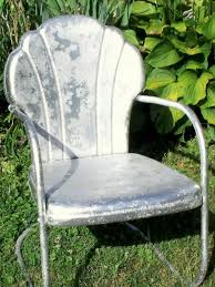 Patio Furniture Covers Costco - furniture vintage metal folding patio chairs u2013 patio chair ideas