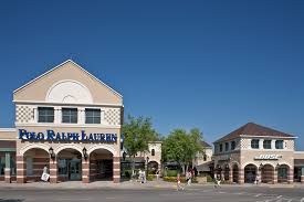 grove city outlet map about grove city premium outlets a shopping center in grove