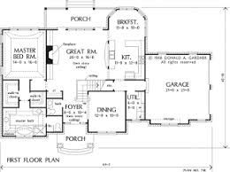 Homes Plans With Cost To Build Build Or Remodel Your Own House How Much Does It Cost To Build A