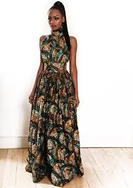 modern kitenge dresses 18 new african kitenge designs this year
