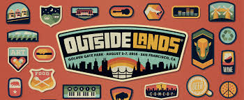 party bus outside outside lands lineup and set times 2016 u2039 san francisco party bus