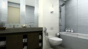 bathroom bathroom designs grey a look at sophisticated gray
