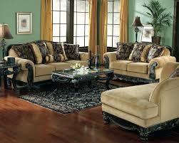 living room packages with free tv living room furniture package uberestimate co