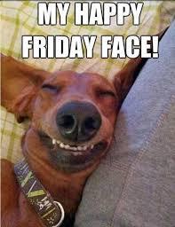 Thank God Its Friday Memes - thank god its friday steemit