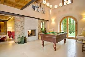 Villas With Games Rooms - italy villa rentals villa sal mal 5br rental villa la corte