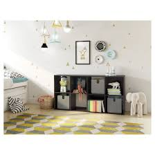 Closetmaid 8 Cube 8 Cube Organizer Shelf 11