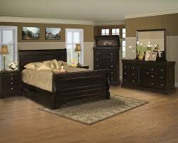 Black Furniture Bedroom Set Queen Size Bedroom Sets The Edge Furniture Discount Furniture