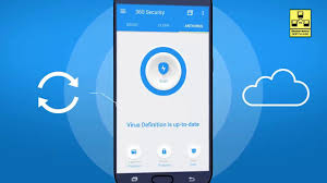 360 security pro apk 360 security antivirus boost 3 hacked registered software
