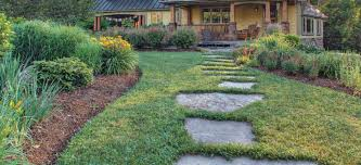 best 20 tips for garden path ideas front yard landscaping ideas