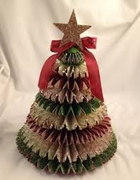 rosette tree this is a great idea the link goes to