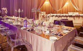 wedding decor rentals sensational wedding decoration rentals inspiration