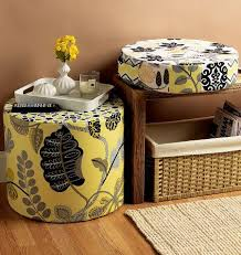 sewing patterns home decor 22 best home decor diy patterns images on pinterest factory