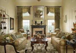 Living Room Ideas Traditional Best Traditional Living Rooms - Classic living room design ideas