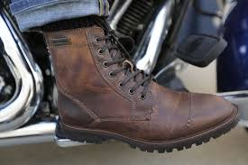 harley motorcycle boots the latest from harley davidson footwear motorcycle cruiser