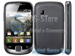 android phone unlocked samsung galaxy mini s5570 android smart cell mobile phone unlocked
