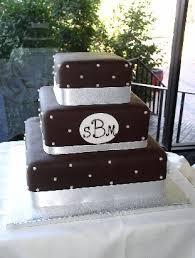 Wedding Cake Castle Home Cake Castle Bakery