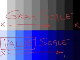 Monochromatic - monochromatic colors standard color scheme youtube