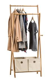 garment rack canvas cover style at home samantha of could i have