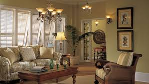 Tropical Living Room Decorating Ideas Living Room Tropical Living Room Furniture Decorating Ideas