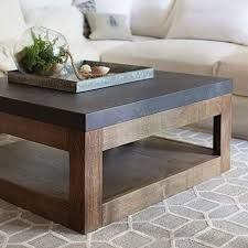 Best Rustic Furniture Images On Pinterest Rustic Furniture - Wooden living room chairs