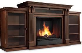 Interior Gas Fireplace Entertainment Center - interior gas fireplace entertainment center bathroom lighting