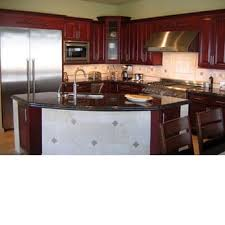 Kitchen Cabinets Los Angeles Ca by Olympic Cabinets Cabinetry 3381 E Olympic Blvd Boyle Heights