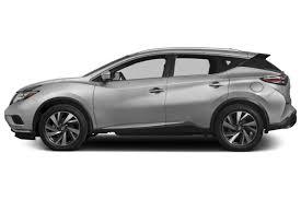 nissan 2016 recall alert 2016 nissan murano maxima news cars com