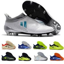 buy football boots nz x ic football boots nz buy x ic football boots from