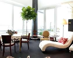livingroom chaise living room ideas with chaise lounge chaise bedroom lounge bedroom