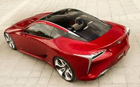 lexus isf supercar new lexus is and is f in pipeline thanks to gs motor trend