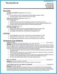 100 sample cover letter for lawyer paralegal resume sample