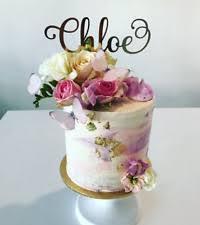 black cake toppers black cake toppers ebay