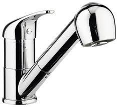robinet de cuisine brico depot mitigeur évier douchette marco brico dépôt
